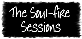 programs_soulfiresessions