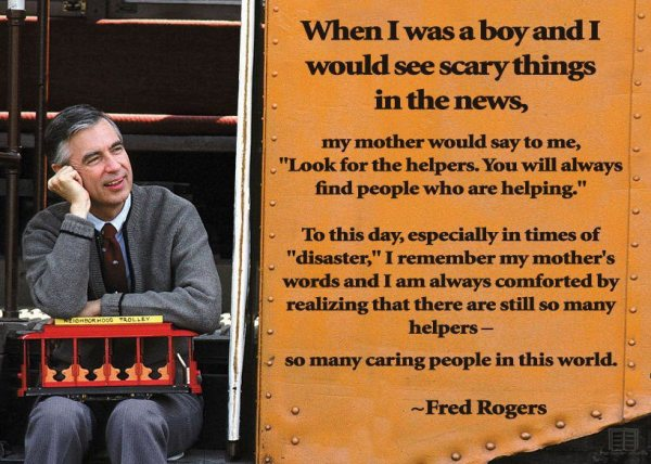 lookforthehelpers_mrrogers