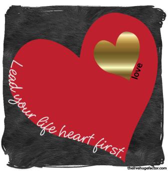 LHF_lifeheartfirst
