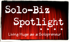 solobizspotlight_png