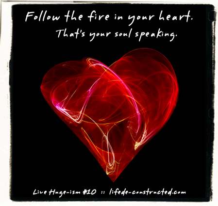 followthefire