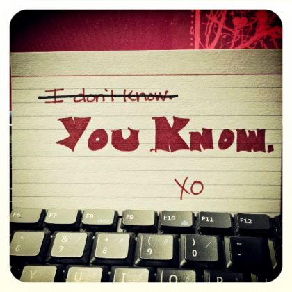 youknow_png