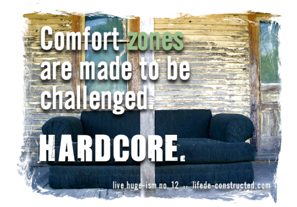 12_comfortzones