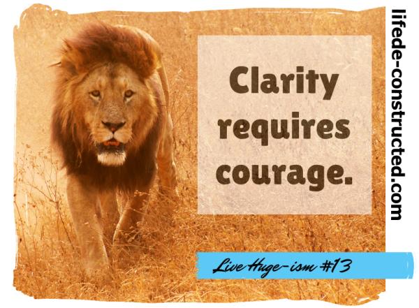 13_claritycourage