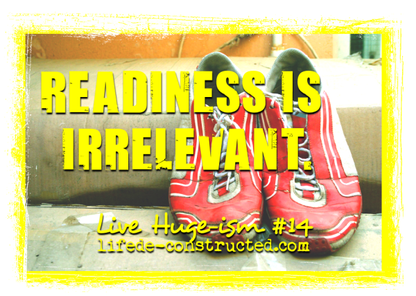 14_readiness