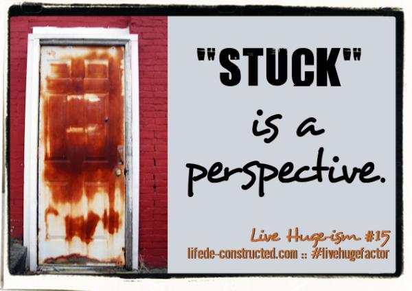 15_stuckperspective