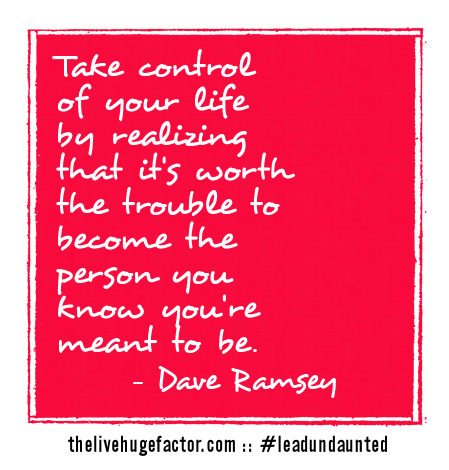 011615takecontrol_daveramsey