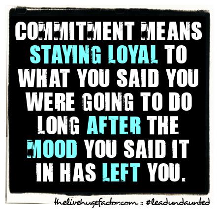 111814_commitmentmood