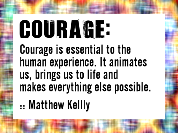 021316_courageblessolutions
